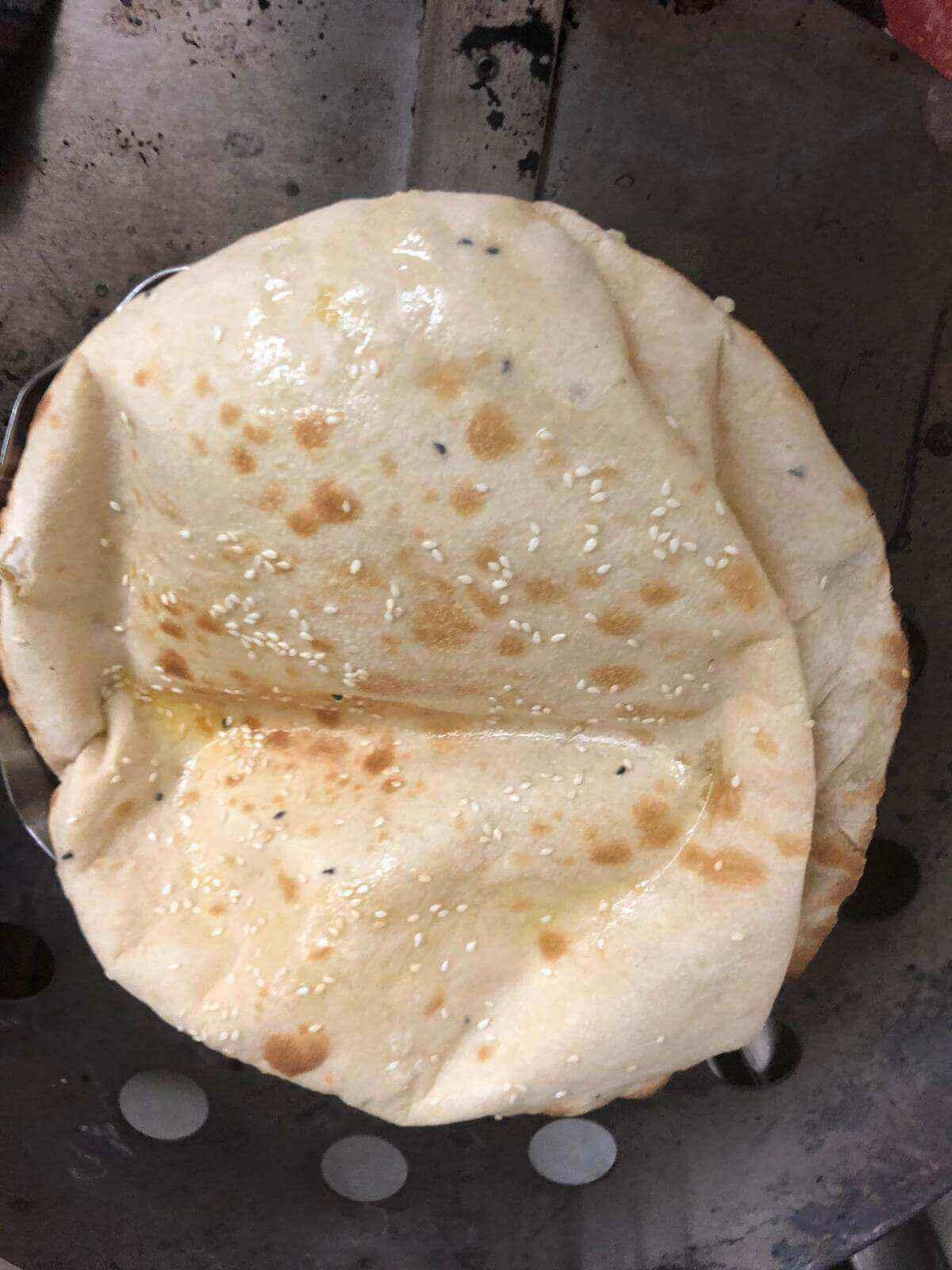 18. Takeaway Indian food khans restaurant battersea sw11