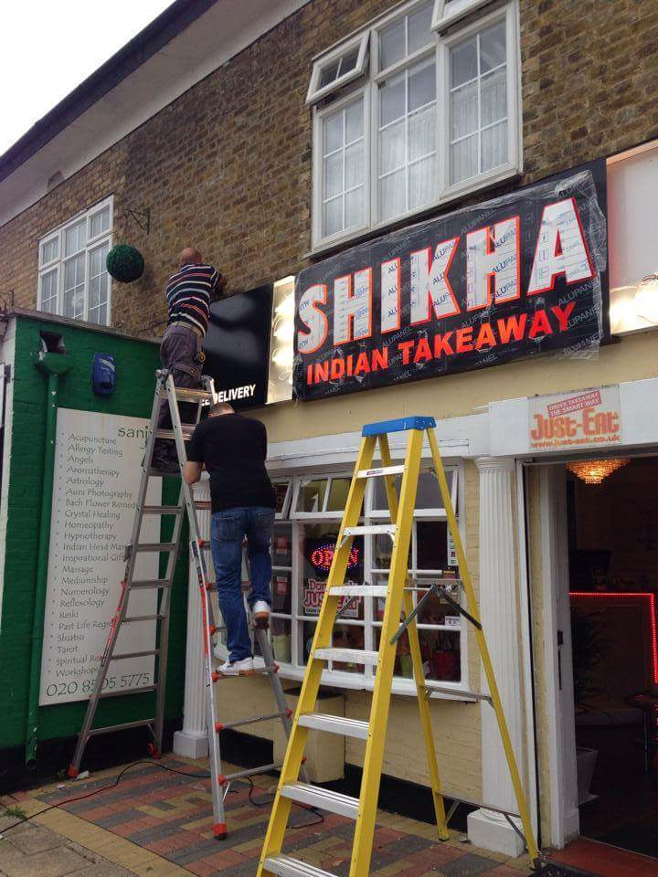 shikha-indian-takeaway-chicken-grill ig9