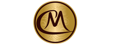 Logo of Cafe Massala Sudbury CO10