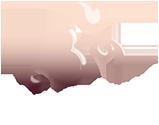 Logo of Aligor Restaurant DA6