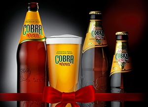 Takeaway Cobra Offer Aligor Restaurant At DA6