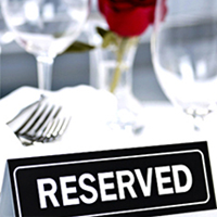 Reservation Takeaway The Verandah Restaurant EH11
