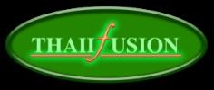 Logo of Thaii Fusion me10