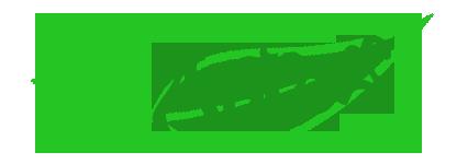 Logo of Abida Restaurant EH12