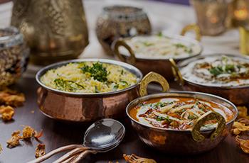 Takeaway Orderonline Abida Restaurant At EH12