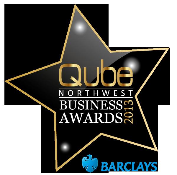 Qubee Awards Abida Restaurant At EH12