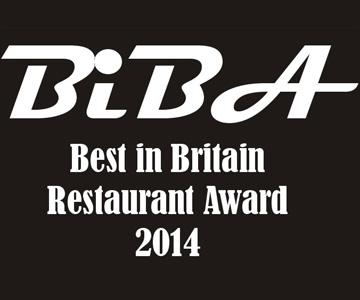 Awards Britannia Spice At EH6