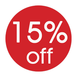 10% discount Takeaway Bengal Indian Cuisine N8