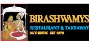 Logo of Birashwamys IG6