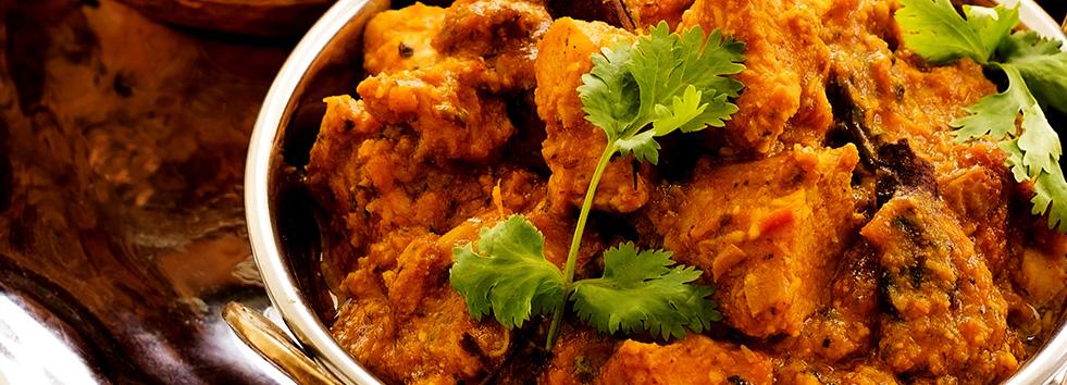Takeaway indian food kasturi indian restaurant cf24