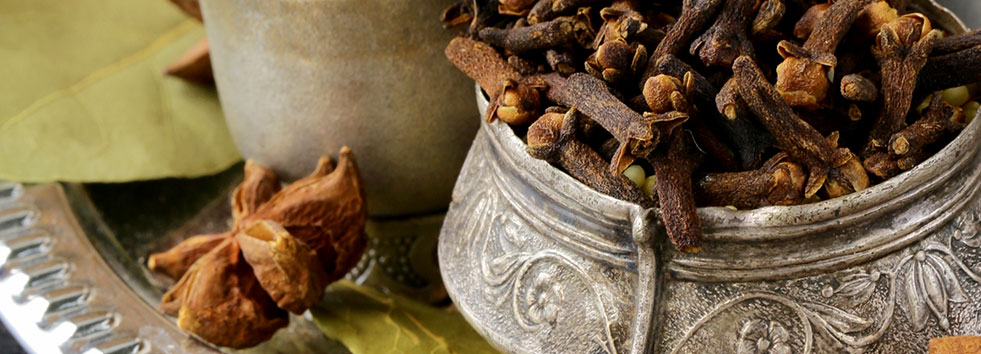 Takeaway spices kasturi indian restaurant cf24
