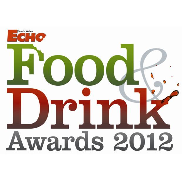 food and drink award Kasturi Indian Restaurant cf24