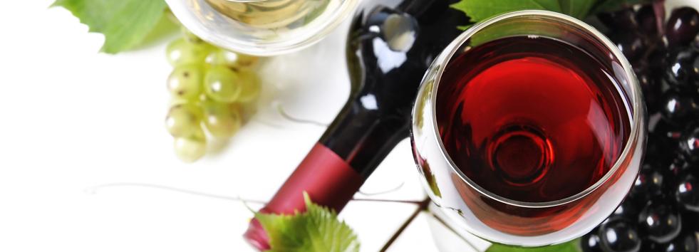 Takeaway wine sonali indian co1