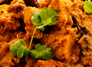 Takeaway 10 percent discount masala bay bh23