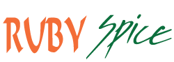 logo of Ruby Spice CR7