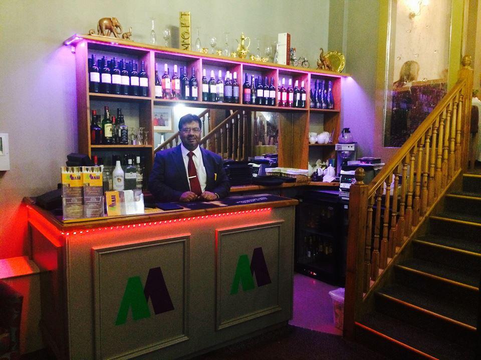 restaurant-10-Miah-Restaurant ne40