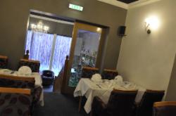 restaurant-2-Miah-Restaurant ne40