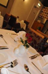 restaurant-3-Miah-Restaurant ne40