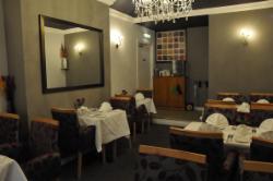 restaurant-4-Miah-Restaurant ne40