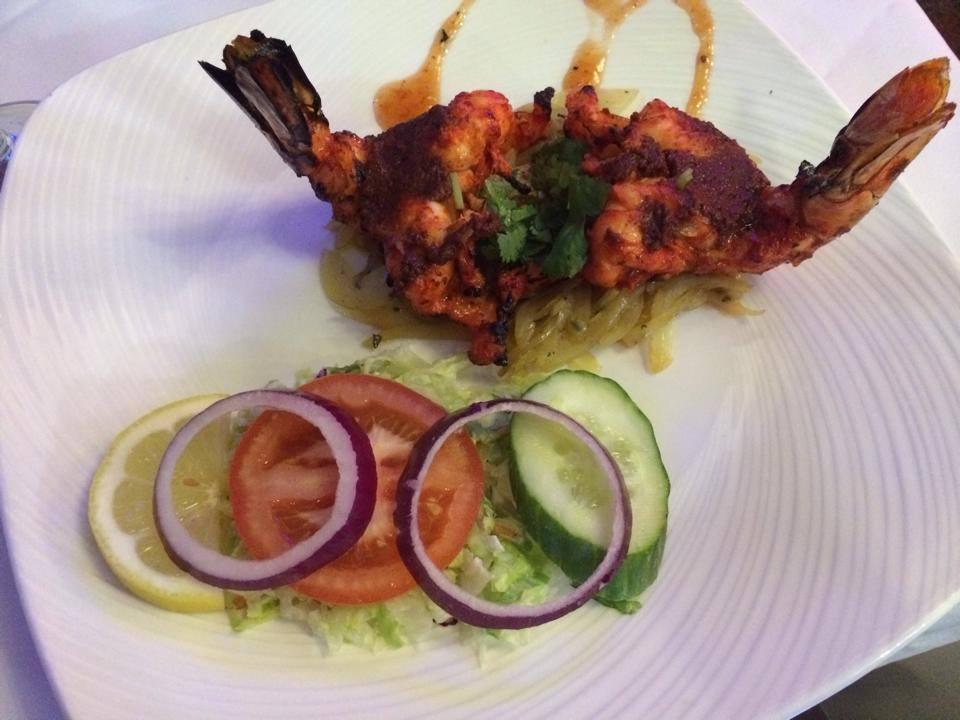 restaurant-8-Miah-Restaurant ne40