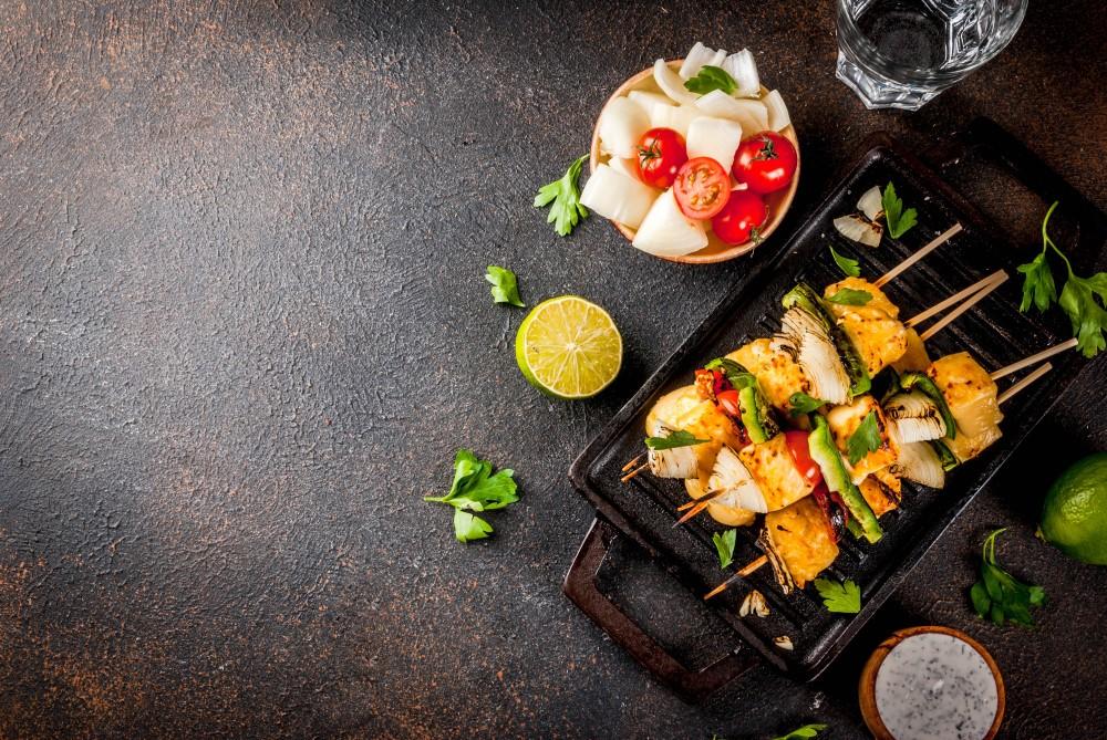 Indian Restaurant & Takeaway Maharaja CT6
