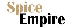 Logo of Spice Empire SR1