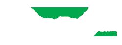 Logo of Ripley Curry Garden GU23