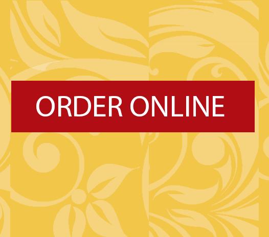 Order online haldi restaurant rh13
