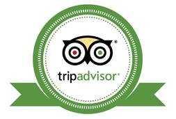 Trip advisor haldi restaurant rh13
