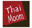 Logo of Thai Moom br5