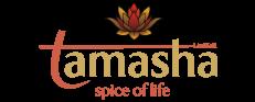 Logo of Tamasha Lindfield RH16