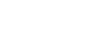 Logo of Chutneys Indian Restaurant