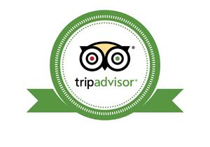 takeaway tripadvisor darchini rh12