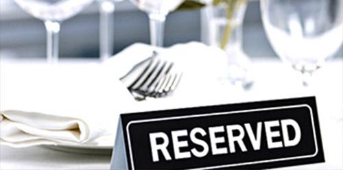 reservation kohinoor ne1