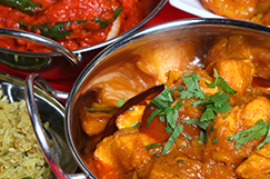 Takeaway discount new curry centre rh12
