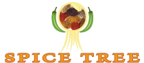 logo of Spice Tree