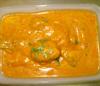 Takeaway food surma indian takeaway at rh19