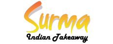 Logo of Surma Indian Takeaway