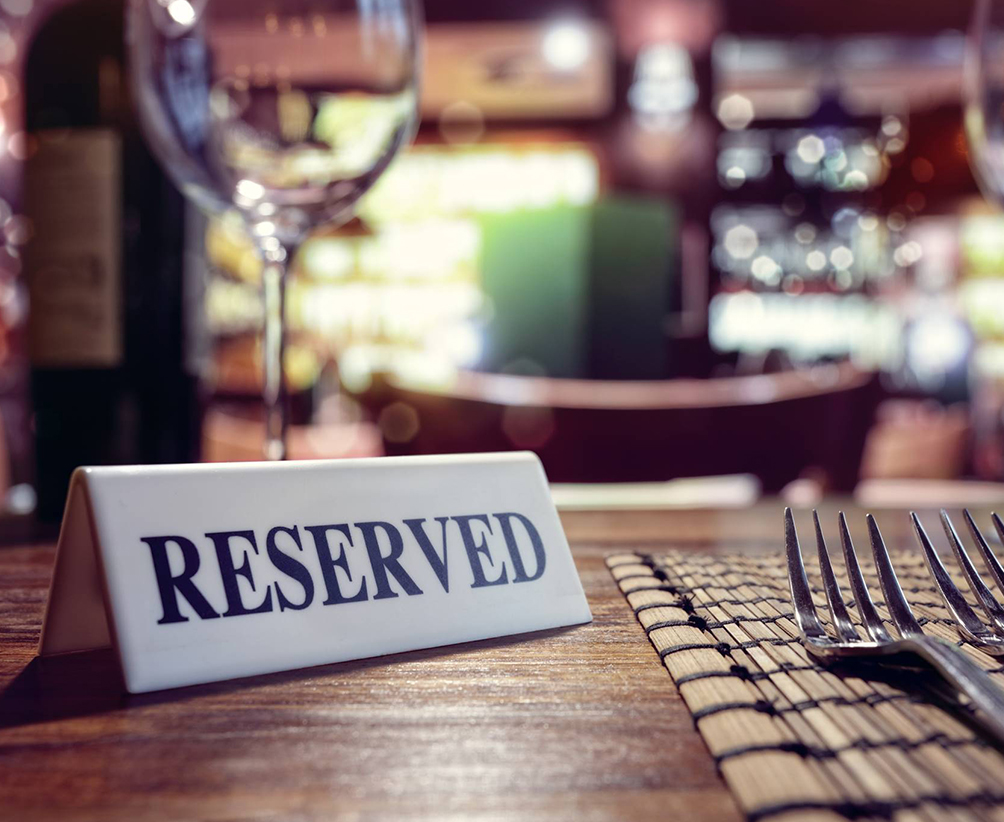 Reservation at Mughal Dynasty ME16