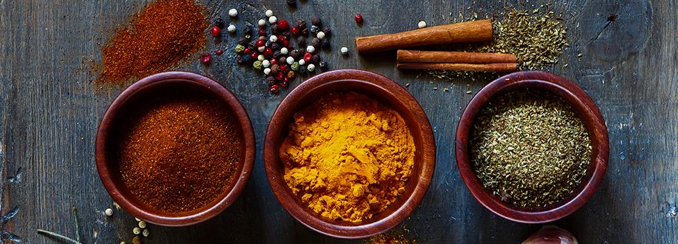 Spice Khan Tandoori NP44