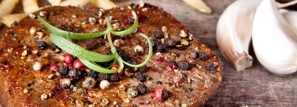 Beef steak Takeaway Newtown Tandoori SY16