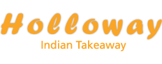 Logo of The Holloway Indian N7