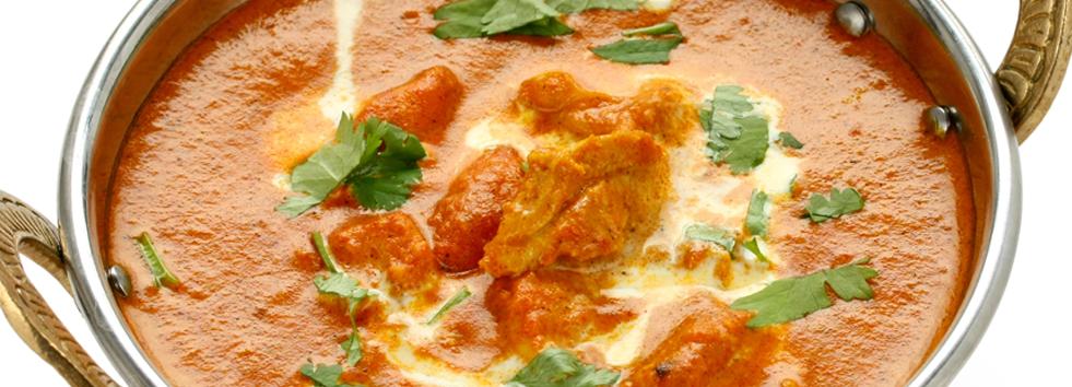takeaway curry shapla spice de5