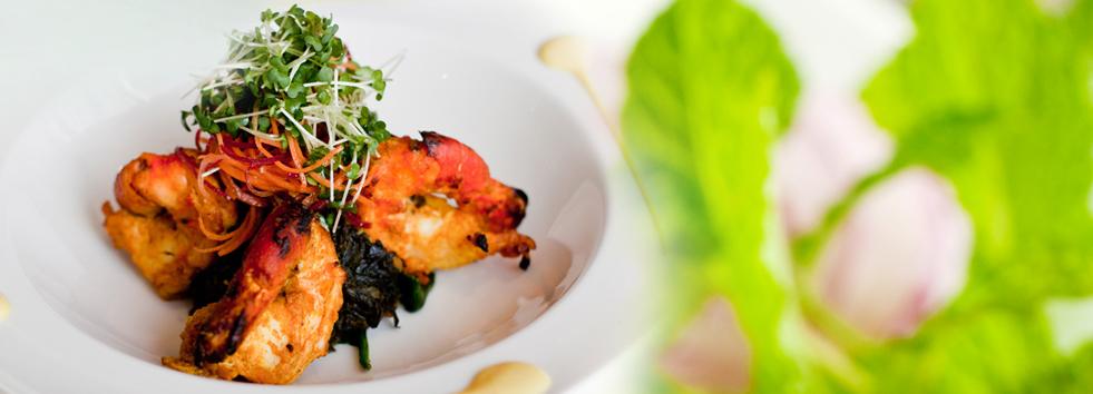 Takeaway Indian Food Sizzler Balti Takeaway At  B44