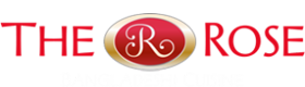 Logo of The Rose Ditton KT7