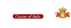 Logo of Rabbanis Indian Restaurant WD17