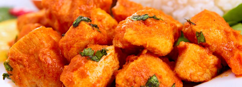 Takeaway Aloo Curry rabbanis-indian-restaurant-wd17
