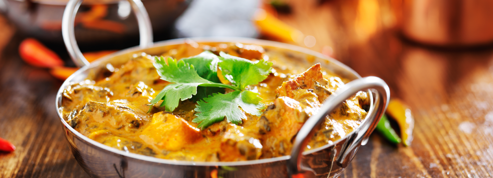 Takeaway Indian Curry rabbanis-indian-restaurant-wd17