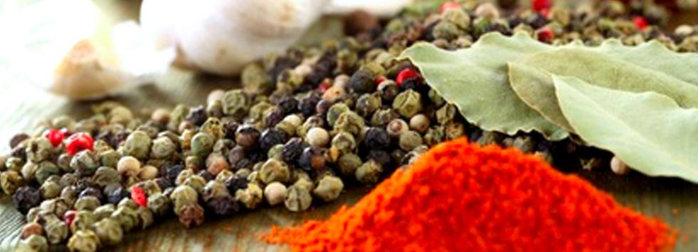 Takeaway Spice rabbanis-indian-restaurant-wd17