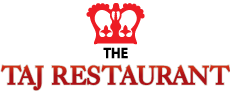 Logo of The Taj Restaurant RM12